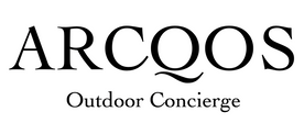 Arqos Outdoor Concierge. Adam