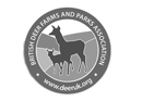 BDFPA. British Deer Farms & Parks Association