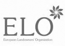 ELO. European Landowners Organization