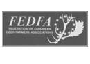 FEDFA. Federation of European Deer Farmers Associations