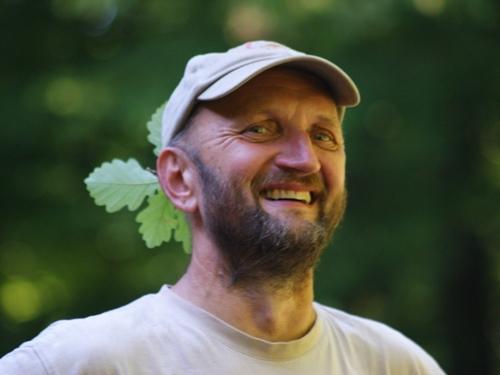 Hunters testimonials. German Kälberer (Germany)