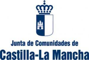 Huting and rural development. Junta de Comunidades de Castilla La Mancha
