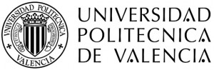 Huting and rural development. Universidad Politecnica Valencia