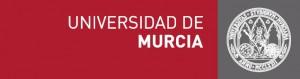 Huting and rural development. Universidad de Murcia